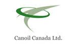 canoil-logo